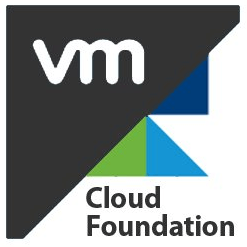 VMware Cloud Foundation Enterprise